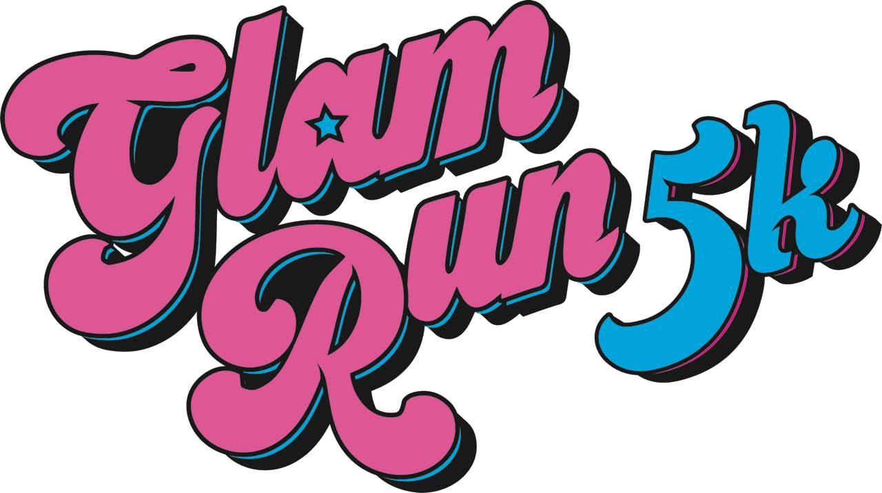 Glam Run 5k